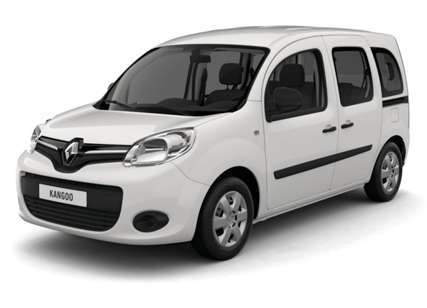 renault kangoo lvgo. Black Bedroom Furniture Sets. Home Design Ideas